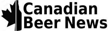 Canadian Beer News logo