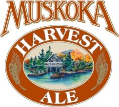 muskoka_harvest_ale