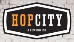 hopcity_logo