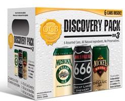 OCB_DiscoveryPack3