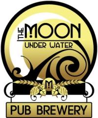 moonunderwater