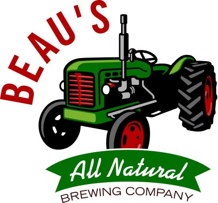 beaus_logo_big