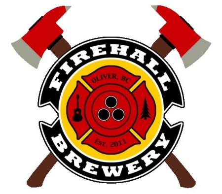 firehallbrewery_logo