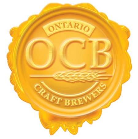 Ontario Craft Brewers Announces Winners of Women in Craft Brewing Scholarship