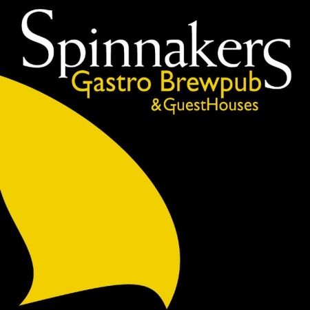 spinnakers_logo