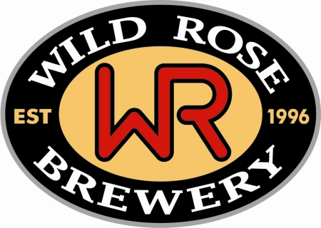 Wild Rose Brewery Extends Lease on Current Location