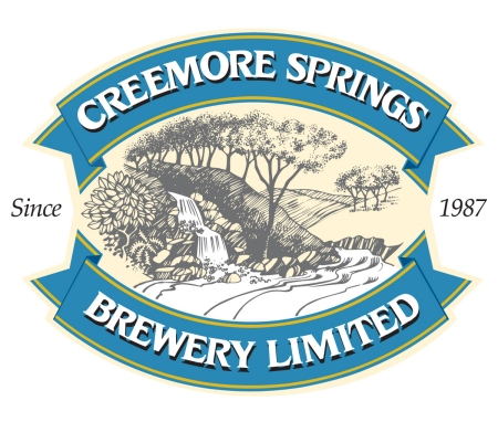 creemoresprings_logo_large