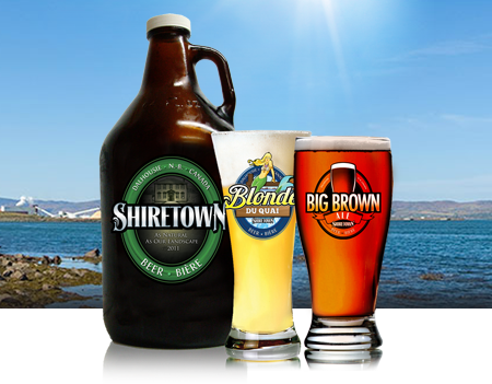 shiretown_growlerandglasses