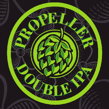 Propeller_Double_IPA