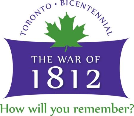 C'est What Announces 1812 Bicentennial Brewing Challenge