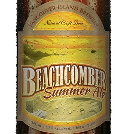 vancouverisland_beachcomber