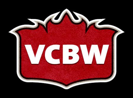 vcbw2012