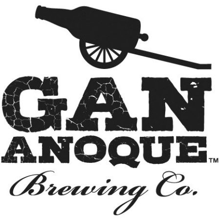 Gananoque Brewery Opens for Tours While Awaiting Final Approvals