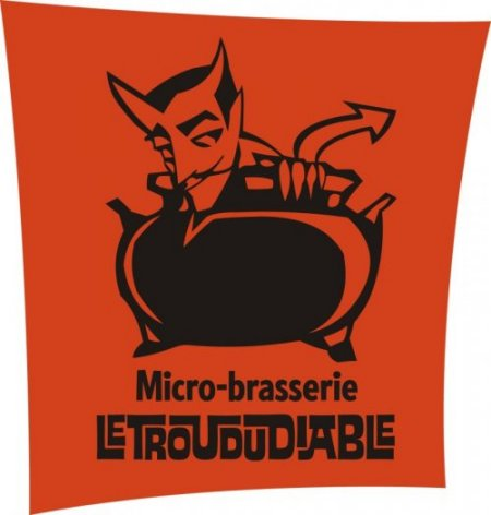 Le Trou Du Diable Touching Down in Toronto This Weekend