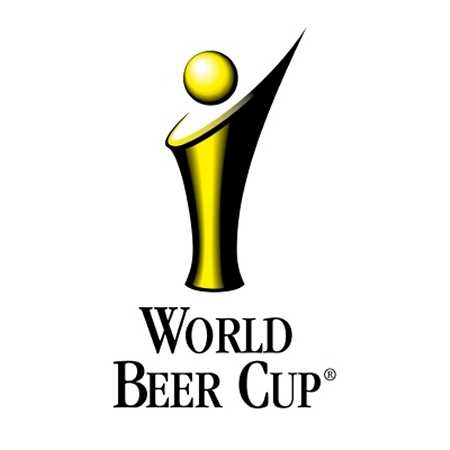 Canadian Breweries Take 7 Medals at 2014 World Beer Cup