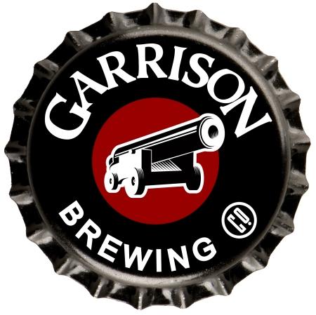 garrison_cap_logo
