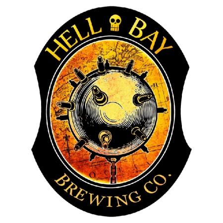 hellbay_logo_large
