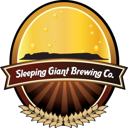 sleepinggiant_logo_large