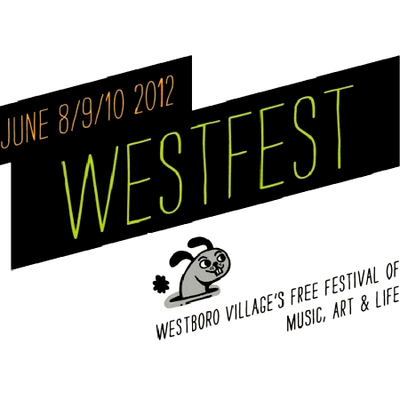 Clocktower Brew Pub Creates Special Beer For Westfest Arts Festival