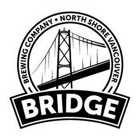 bridge_bc_newlogo