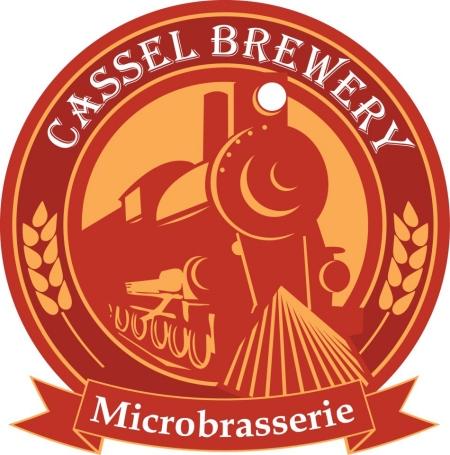 casselbrewery_logo