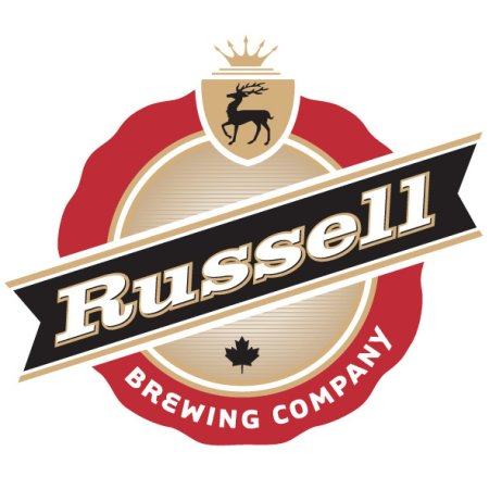 Russell Breweries Shareholders Approve Sale of Business, Split with Fort Garry Subsidiary