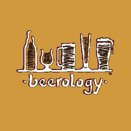 Beerology to Present Two Events During Toronto Beer Week