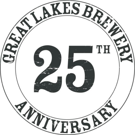 greatlakes_25thanniversary