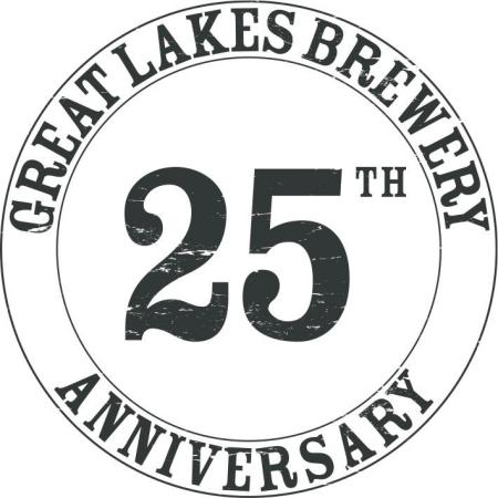 greatlakes_25thanniversary