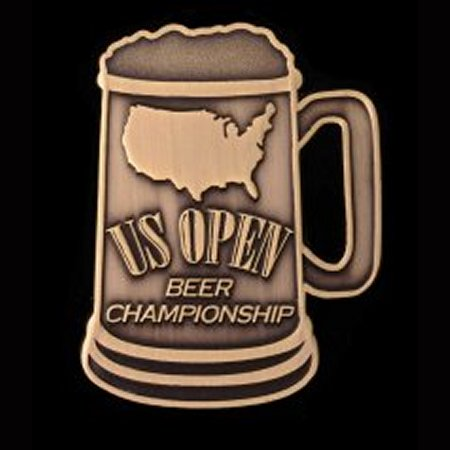 Quebec & Ontario Breweries Take Medals at 2014 U.S. Open Beer Championship