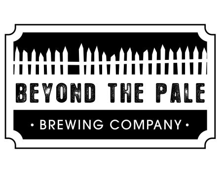 beyondthepale_logo