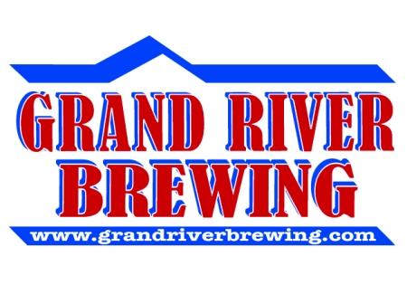 grandriver_logo_large