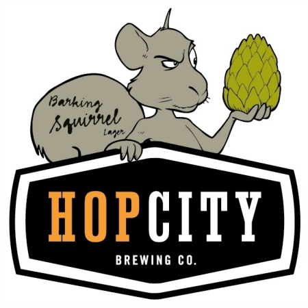 Hop City Expands Distribution Throughout North America