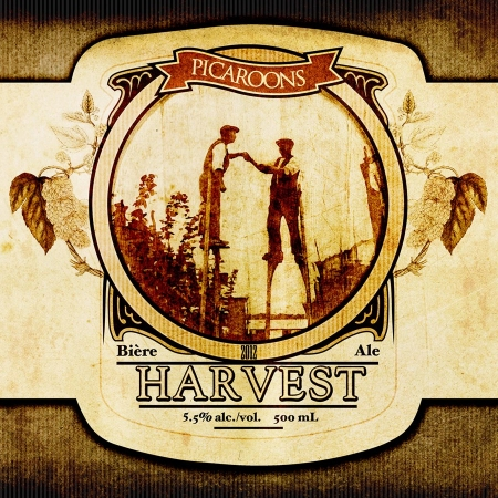 picaroons_harvest_2012