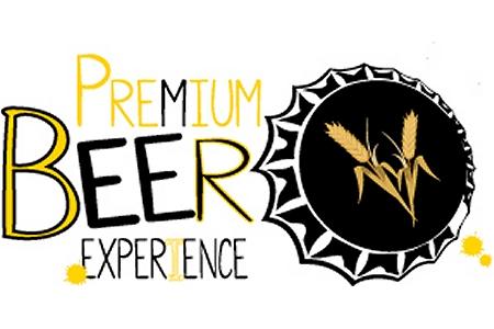 Premium Beer Experience To Kick Off Toronto Beer Week 2013