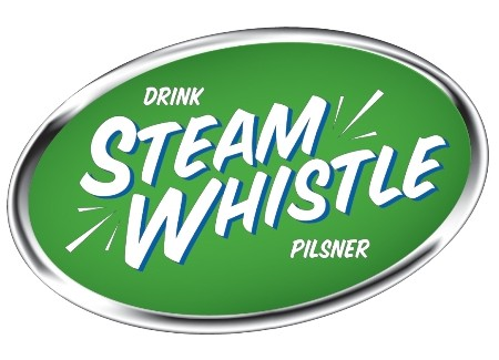 Steam Whistle Wins First Annual Ontario Brewmasters Cup