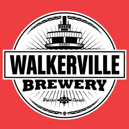walkerville_launch_logo