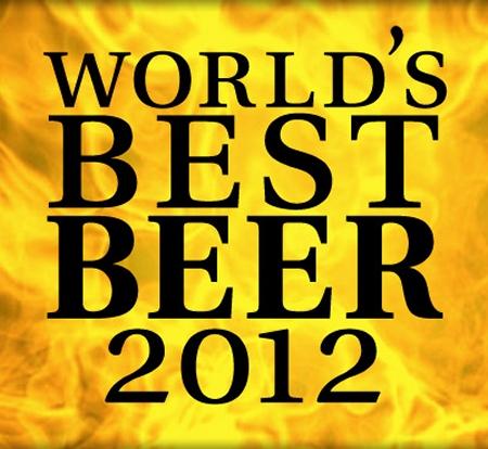 Quebec Breweries Win Big at World Beer Awards 2012