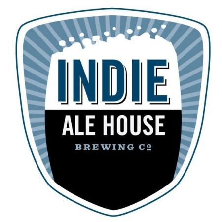 indiealehouse_logo