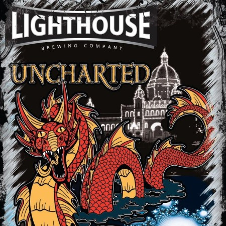 Lighthouse Brings Back Uncharted IPA & Announces New Mixed Pack
