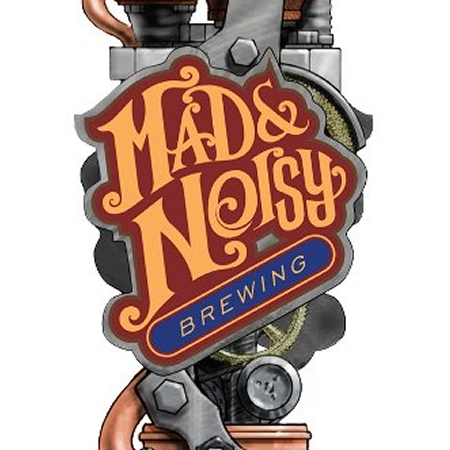 Creemore Springs Announces New Off-Shoot, Mad & Noisy Brewing