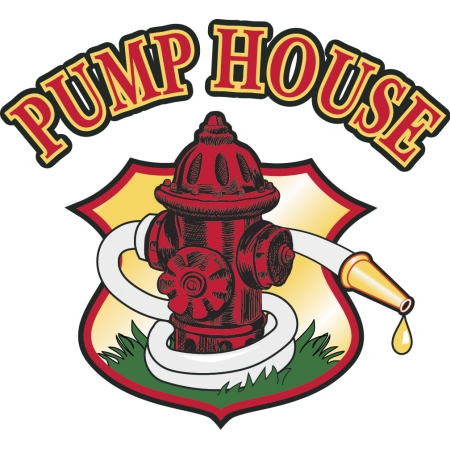 pumphouse_logo_big