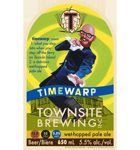 townsite_timewarp