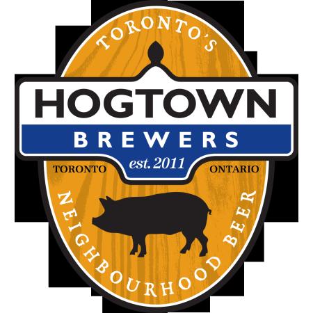 Hogtown Hog Wild IPA Returning This Week
