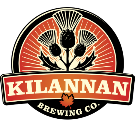 Kilannan Kölsch Released Ahead of Schedule