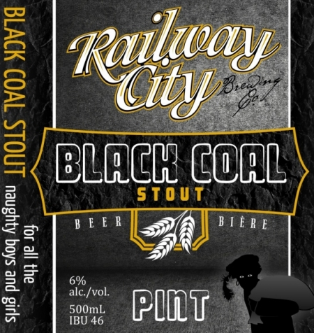 railwaycity_blackcoalstout_label