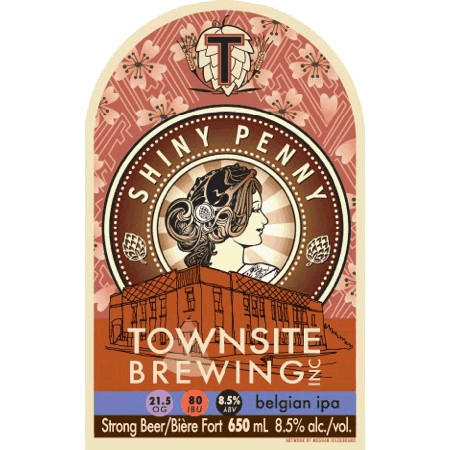townsite_shiny-penny
