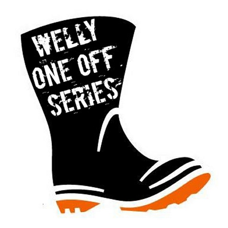 Wellington Announces Next Two Welly One-Off Releases