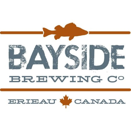 Bayside Brewing Opens For Business in Southwestern Ontario