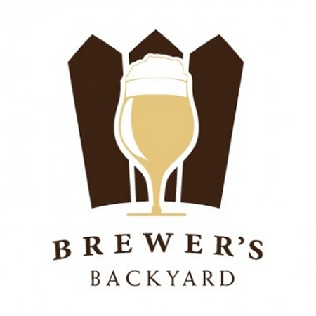 brewers-backyard-logo